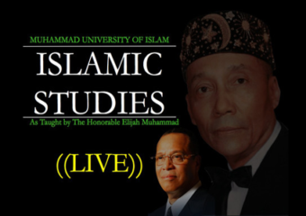 MUI Islamic Studies