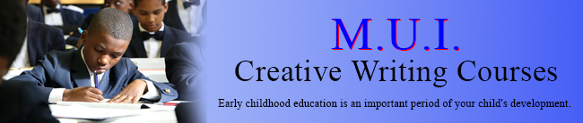 mui_courses-img-writing